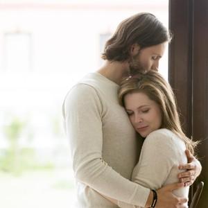 Ini Indikator Hubungan Sehat dan 3 Cara Atasi Cinta yang Memudar