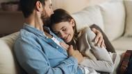 7 Tips Agar Cepat Hamil Setelah Menikah
