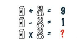 Para pakar telah membantah mitos bahwa Susu Beruang bisa menyembuhkan COVID-19. Tapi kalau bikin otak encer, mitos juga atau ada benarnya? Buktikan di sini.