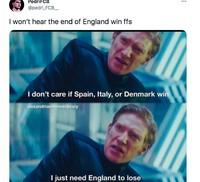Meme Inggris Ukraina