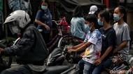Mobilitas Masyarakat Meningkat, Menkominfo: Jadi Perhatian Bersama