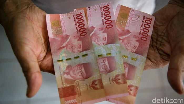 Rincian Bantuan PPKM Darurat dari Uang Tunai hingga Sembako
