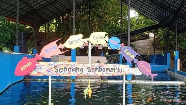 Sendang Sombomerti
