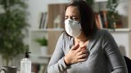 Virus Corona Varian Delta Paling Berisiko Menular ke Orang-orang Ini