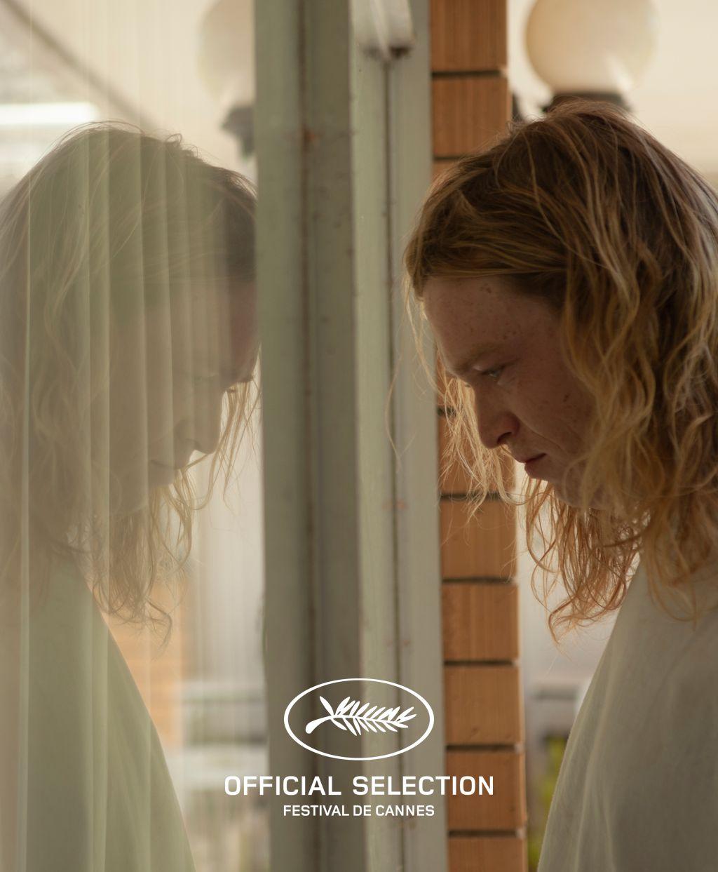 5 Film Nominasi Festival Film Cannes 2021 Siap Tayang di Indonesia