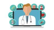 Teknologi 5G dan Digital Health