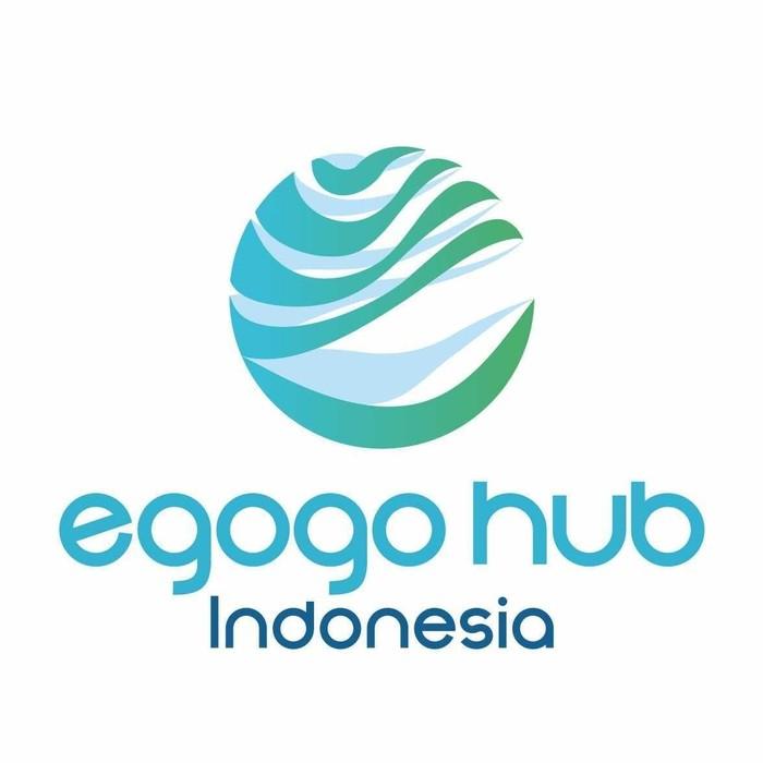 Egogo Hub
