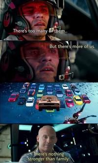 fotoinet meme dom torreto