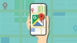 Cara Cek Penyekatan Jalan Selama PPKM Darurat di Google Maps