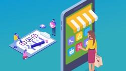 Survei: Tokopedia Jadi e-Commerce dengan Tampilan Terbaik