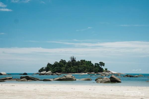 Pantai Jerangkat