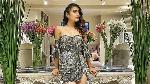 Sosok Fatima Sana Shaikh, Aktris yang Dituding Jadi Penyebab Aamir Khan Cerai