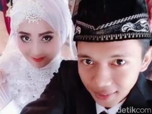 Viral Wanita India Menyesal Dinikahi YouTuber Tulungagung, Berujung Selingkuh