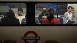 Perdana Menteri (PM) Inggris, Boris Johnson, menetapkan rencana yang menjadi langkah akhir dalam melonggarkan lockdown virus Corona (COVID-19).