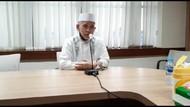 Begini Klarifikasi Sofwan Nizhomi Usai Viral PPKM Jebakan Halangi Idul Adha