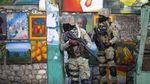 Mengenal Jovenel Moise, Presiden Haiti yang Dibunuh