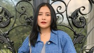 Prilly Latuconsina Singgung Laki-laki Mesum, Sindir Siapa?