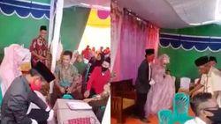 Viral Pria Talak Istri Setelah Akad Nikah, Komnas Perempuan: Itu Kekerasan