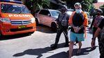 Ngaku Interpol Warga Rusia Peras Pengusaha
