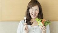 7 Tips Jitu agar Makananmu Jadi Lebih Sehat