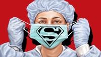 Kacau! IDI Dapat Keluhan Dokter Kehilangan Jadwal Vaksin Ketiga