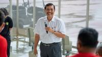 Bogor-Tangerang Jadi Ganjalan, Pemerintah Ubah Metode Penurunan Level PPKM