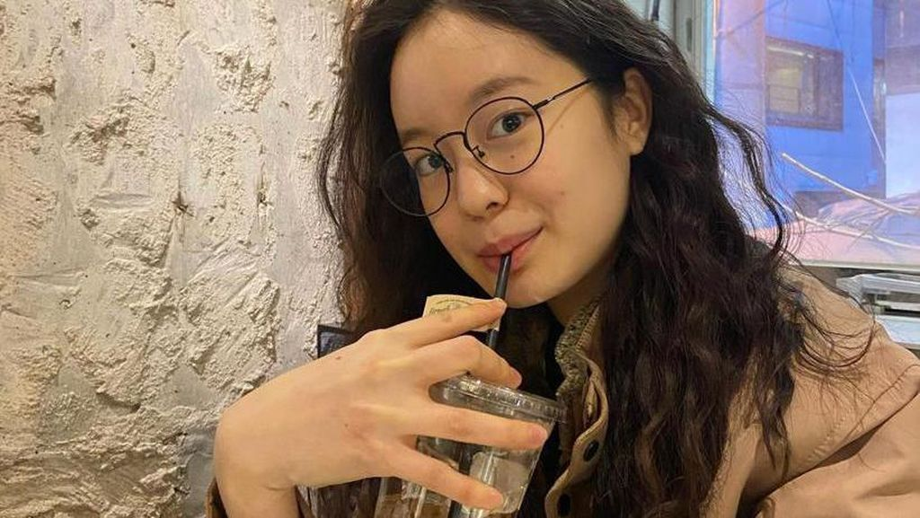 7 Potret Artis Korea yang Dikritik Karena Aktingnya, Terbaru Park Hae Eun