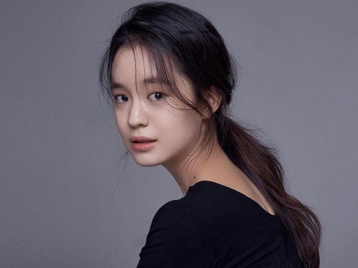 Park Hae Eun
