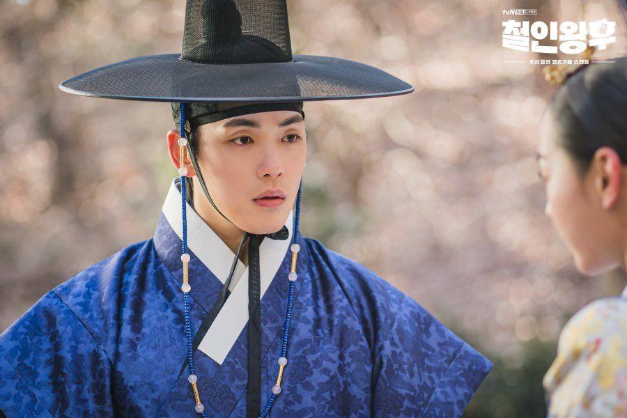 Apa Kabar Para Pemain Drama Korea School 2017?