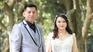 Kisah Batal Nikah Saat Sudah Sebar Undangan, Calon Suami & Keluarga Corona