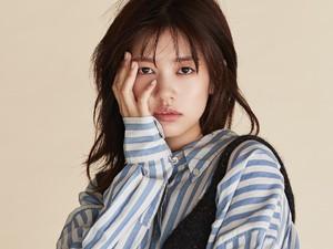 Jung So Min Diincar Jadi Pengganti Park Hae Eun, Netizen Korea Protes