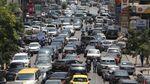 Begini Kondisi Lebanon yang Kini Dilanda Krisis