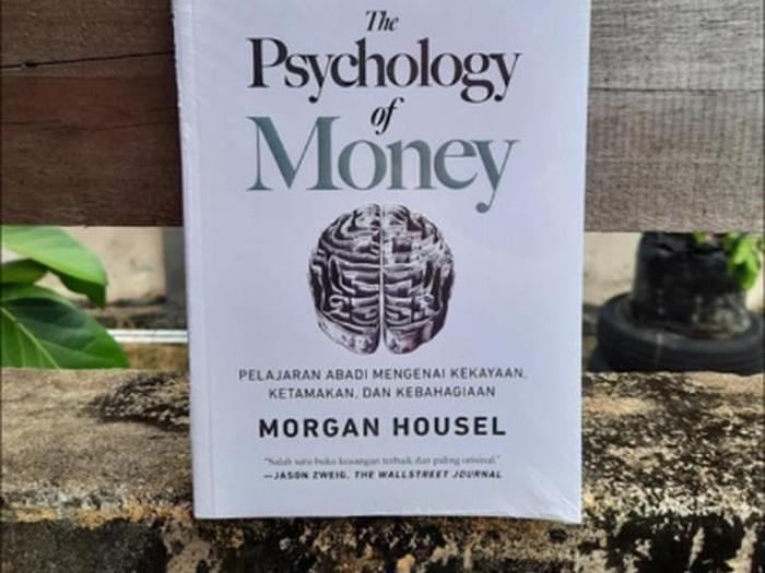Memperbaiki Perilaku dalam Mengelola Keuangan