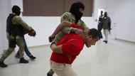 Ini Tampang Para Pelaku Pembunuhan Presiden Haiti