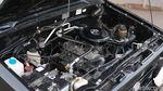 Intip Gagahnya Modifikasi Toyota Kijang LSX 1994 Rally Look