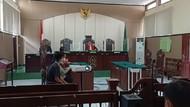 Perjuangan Ganti Kelamin Ani Khasanah Jadi Laki-laki Dikabulkan PN Kediri