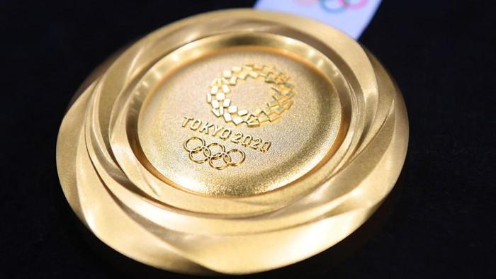 Olimpiade Tokyo 2020 akan digelar mulai tanggal 23 Juli-8 Agustus 2021. Lebih dari 200 negara akan berpartisipasi untuk membawa pulang medali sebanyak-banyaknya.