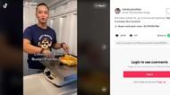 Alih Profesi, Pandemi COVID-19 Bikin Pilot Kece Ini Jualan Roti Bakar