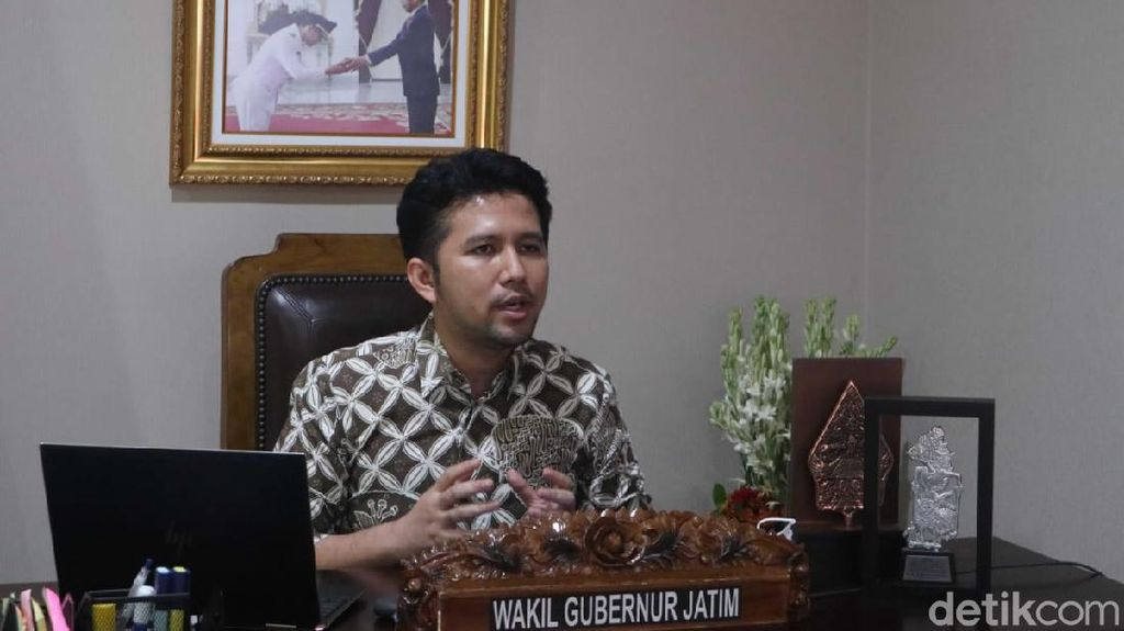 Kota Surabaya Belum Bisa Pastikan Kapan Bioskop Buka Lagi