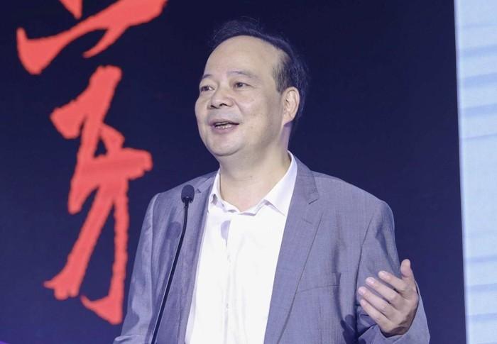 Zeng Yuqun