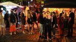 Geliat Kehidupan Malam di Berlin Kembali Bangkit