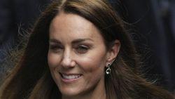 Misteri Menghilangnya Kate Middleton Selama 60 Hari