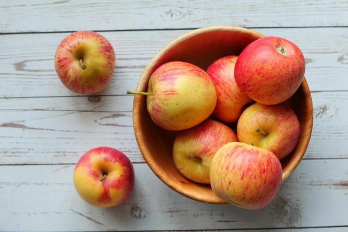Makanan untuk Imunitas Tubuh dan Melawa Inflamasi