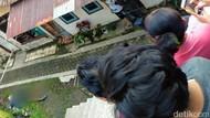 Warga Bondowoso Meninggal di Jalan, Tak Berani Dievakuasi Takut COVID-19