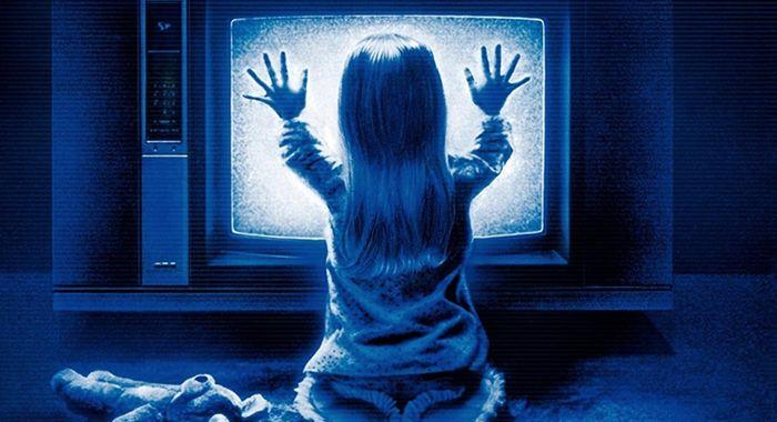 7 FIlm Horor Klasik yang Jadi Easter Egg di Trilogi Fear Street Netflix