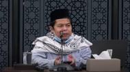 Profil KH Ahmad Lutfi Fathullah, Ahli Hadits Cucu Guru Mughni Asal Betawi