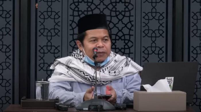 Ahmad Lutfi Fathullah
