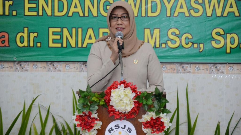 Tambah 65 Bed ICU, RSUP Dr Sardjito Butuh Tambahan Nakes