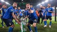 Italia Vs Argentina Digelar Juni 2022, Kandang Napoli Jadi Kandidat Lokasi
