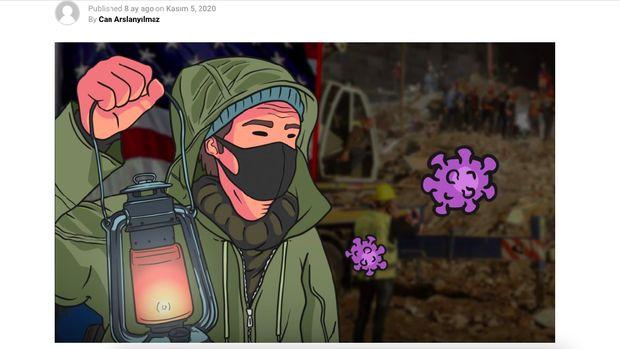 Gambar ilustrasi di situs berbahasa Turki, Mersi. (Tangkapan layar Mersi)